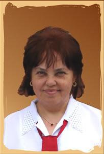Csőke Ferencné