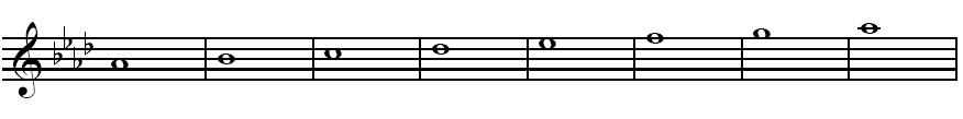 Asz-dúr