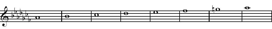 asz-moll