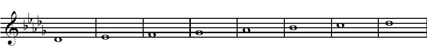 Desz-súr