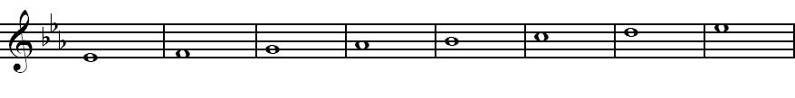 Esz-dúr